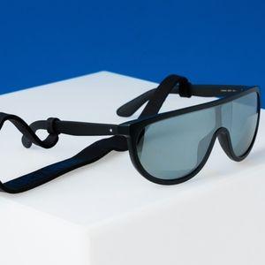 Jimmy Choo Accessories - Jimmy Choo Luxury Sunglasses Style Hugo/S